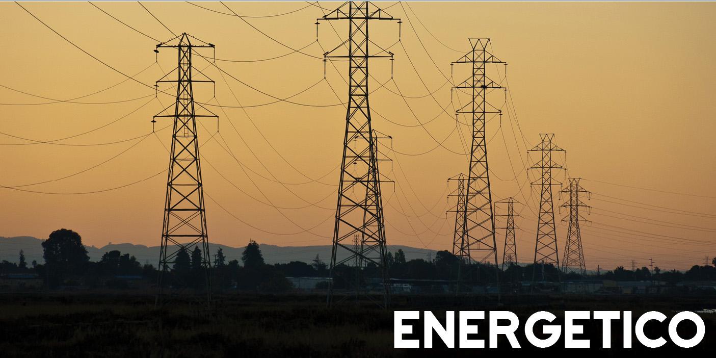 energetico1000
