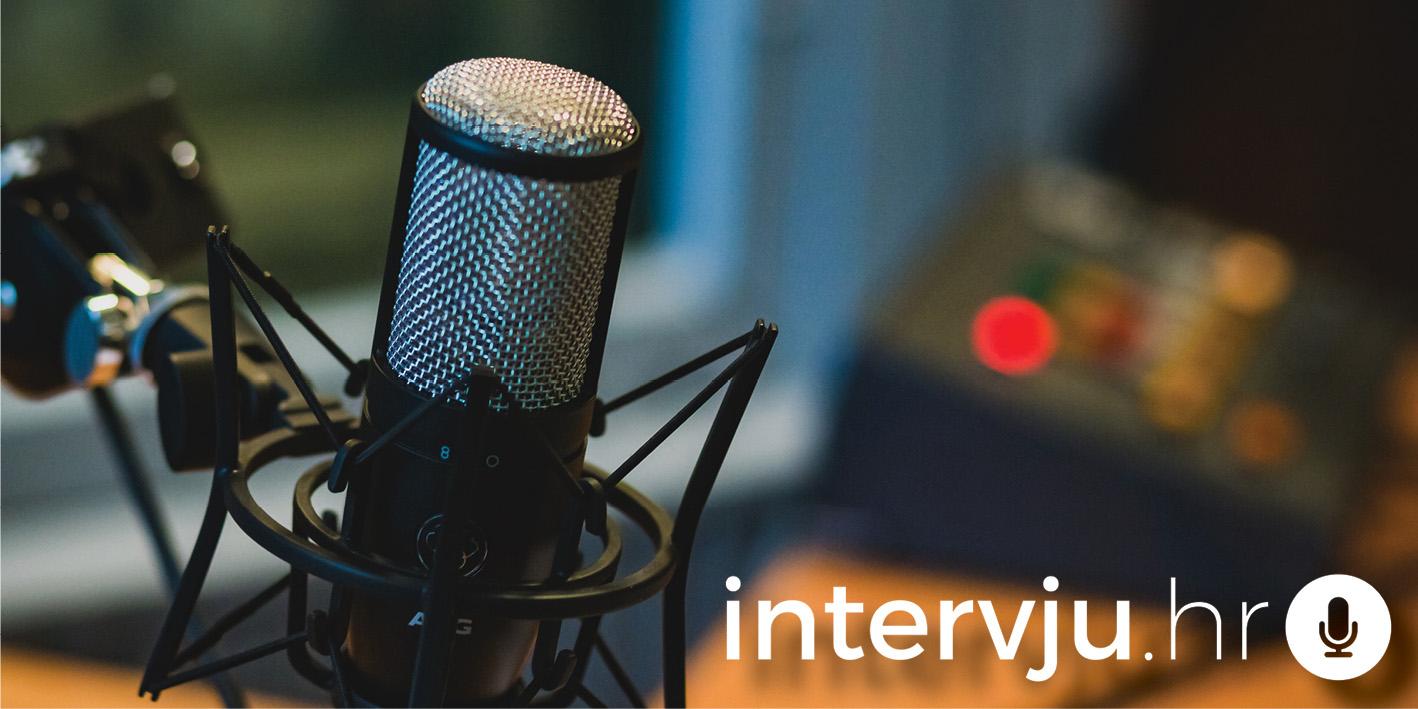 intervju1000