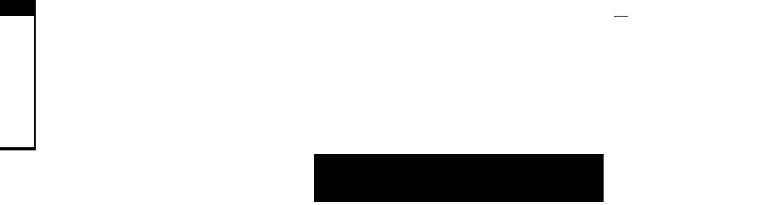 intonacija-logo-vector-samobijelo