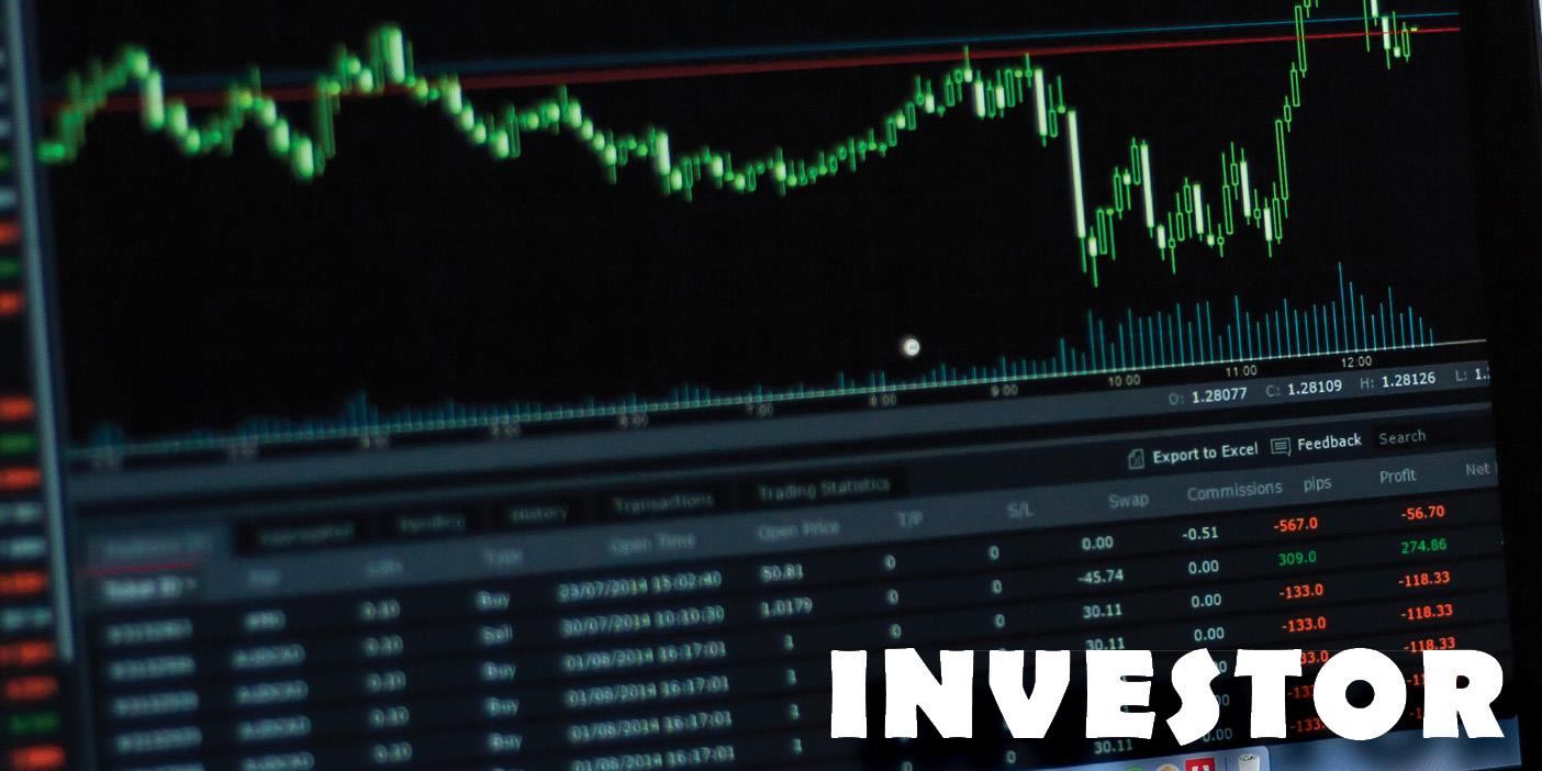 investor1000